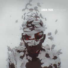 Living Things mp3 Album by Linkin Park
