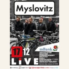 Live Leg '96 mp3 Live by Myslovitz