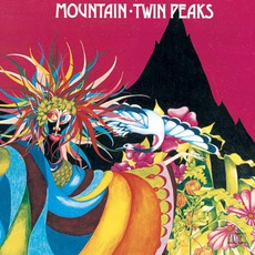 Twin Peaks mp3 Live by Mountain