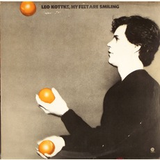 My Feet Are Smiling by Leo Kottke