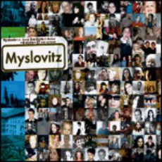 Krakow mp3 Single by Myslovitz