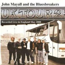 UK Tour 2K