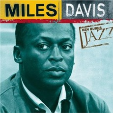 Ken Burns Jazz: Miles Davis