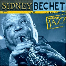 Ken Burns Jazz: Sidney Bechet