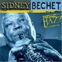 Ken Burns Jazz: Sidney Bechet
