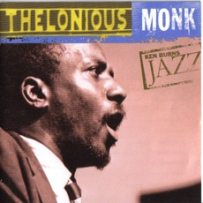Ken Burns Jazz: Thelonious Monk mp3 Artist Compilation by Thelonious Monk