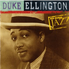 Ken Burns Jazz: Duke Ellington mp3 Artist Compilation by Duke Ellington & His Orchestra
