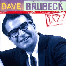 Ken Burns Jazz: Dave Brubeck mp3 Artist Compilation by Dave Brubeck