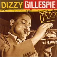 Ken Burns Jazz: Definitive Dizzy Gillespie mp3 Artist Compilation by Dizzy Gillespie