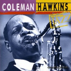 Ken Burns Jazz: Definitive Coleman Hawkins mp3 Artist Compilation by Coleman Hawkins