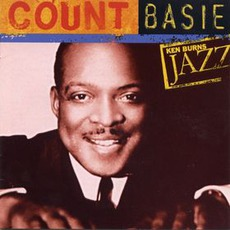 Ken Burns Jazz: Definitive Count Basie mp3 Artist Compilation by Count Basie