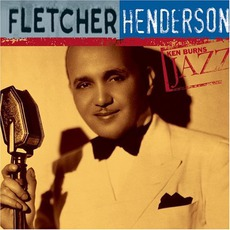 Ken Burns Jazz: Fletcher Henderson mp3 Artist Compilation by Fletcher Henderson