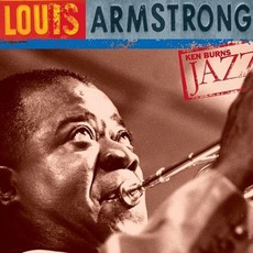 Ken Burns Jazz: Louis Armstrong mp3 Artist Compilation by Louis Armstrong