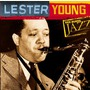 Ken Burns Jazz: Definitive Lester Young