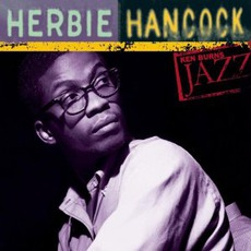 Ken Burns Jazz: Herbie Hancock