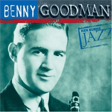 Ken Burns Jazz: Benny Goodman mp3 Artist Compilation by Benny Goodman
