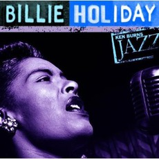 Ken Burns Jazz: Definitive Billie Holiday
