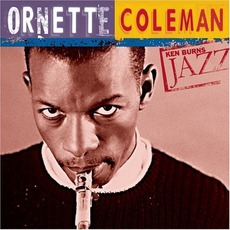 Ken Burns Jazz: Ornette Coleman mp3 Artist Compilation by Ornette Coleman