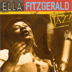 Ken Burns Jazz: Definitive Ella Fitzgerald