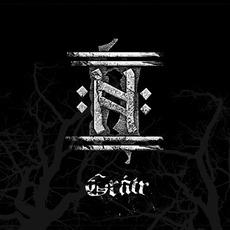 Grátr (Limited Editionm)