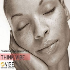 Think VIbe by Monodeluxe