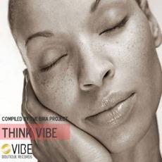 Think VIbe