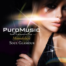 Soul Glamour by Monodeluxe