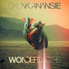 Wonderlustre mp3 Album by Skunk Anansie