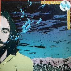 Let It Flow mp3 Album by Dave Mason