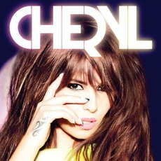 A Million Lights (Deluxe Edition) mp3 Album by Cheryl Cole