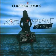 Love Machine (Remixes)