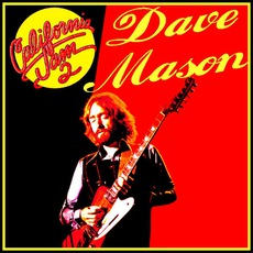 California Jam 2 mp3 Live by Dave Mason