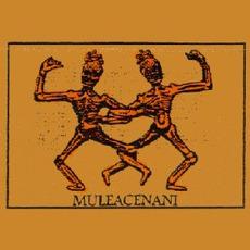 Muleacenani