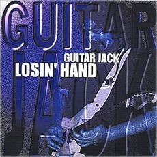 Losin' Hand