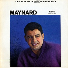 Maynard '61 (Remastered)