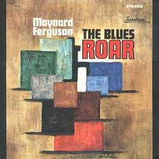 The Blues Roar