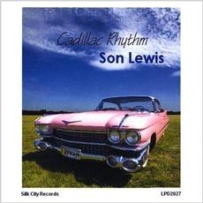 Cadillac Rhythm