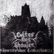 Spectres Over Transylvania