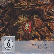 Worst Case Scenario (Deluxe Edition)