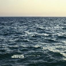 Following Sea mp3 Album by dEUS