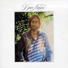 Dave Mason mp3 Album by Dave Mason