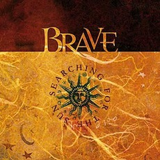 Searching For The Sun mp3 Album by Brave