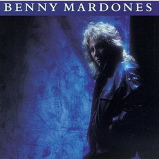 Benny Mardones mp3 Album by Benny Mardones