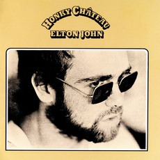 Honky Château mp3 Album by Elton John