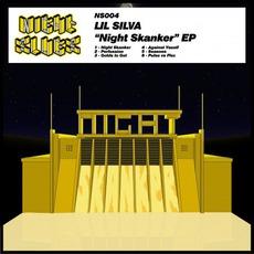 Night Skanker EP