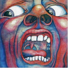 In The Court Of The Crimson King: An Observation By King Crimson (40th Anniversary Edition) mp3 Album by King Crimson