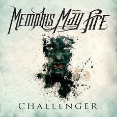 Challenger mp3 Album by Memphis May Fire