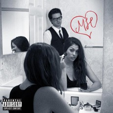 The Walk mp3 Single by Mayer Hawthorne