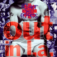 Out In L.A. mp3 Artist Compilation by Red Hot Chili Peppers