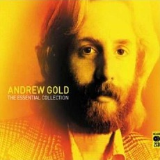 The Essential Collection by Andrew Gold